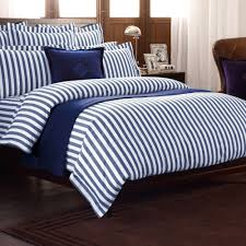 33 cool ideas blue and white striped quilt navy bedding designs duvets black duvet covers king size stripe set