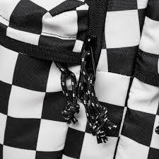 "<b>URBAN CLASSICS рюкзак</b> ""Checker"" - Магазин одежды L-moda.ru"