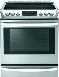 double oven post dual fuel range manual kitchenaid superba selectra self cleaning