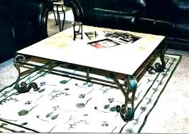 antique marble top coffee table antique marble top coffee table value antique marble top coffee table
