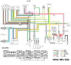 tao 125 atv wiring diagram on tao images free download wiring 4 Wire Ignition Switch Diagram Atv tao 125 atv wiring diagram 2 for a 110 atv battery tao 4 wheeler 125 4 wire atv ignition switch wiring