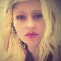 April Chapple Facebook, Twitter & MySpace on PeekYou