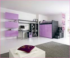cool loft beds for teenage girls. Wonderful Girls Cool Loft Beds For Teenage Girls Inside