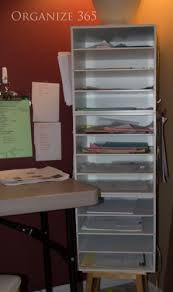 organizing home office. home office space you do not need a designated to generate full organizing r