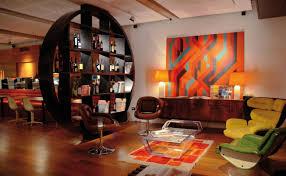 Living Room Bars Furniture Living Room Wet Bar Ideas White Wooden Table Varnished Wood Floor