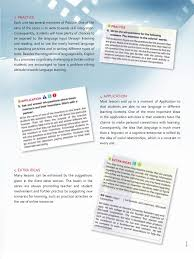best thesis proposal ghostwriters services for masters help how to write a persuasive essay sample essay argumentative essay conclusionconclusion of a persuasive