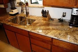 netuno bordeaux granite countertop design ideas information for ideas of granite countertops ri s