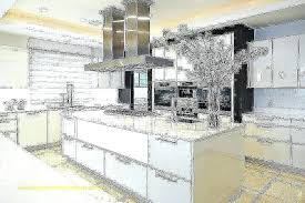 Cuisine Avec Arlot Central 43 Idaces Inspirations Grande Moderne