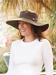 Image result for beach hats for womens