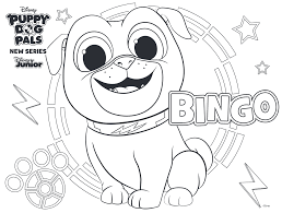 Pin By Crafty Annabelle On Dog Printables Puppy Party Dogs