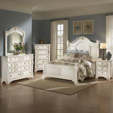 distressed white bedroom furniture. Bedroom:Glamorous White Distressed Look Bedroom Furniture Oak Modern Set Pine Wood Sets King \u2022 T