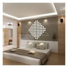 bedroom design online. Delighful Bedroom Bedroom And Guestroom Design U0026 Ideas Online  TFOD Intended Bedroom Design Online E