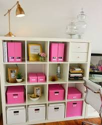 ikea office supplies. new office ikea storage and organization pink boxes from apothecary jar accent not for me tho office supplies r