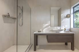 Kitchen And Bathroom Design Ideas 7 Simple Small Bathroom Design Ideas Nz Kitchen Bathroom Amp