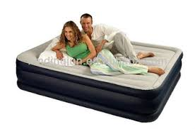 king size air mattress. King Size Air Bed, Mattress,large Bed Mattress