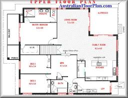 house wiring using electrical symbols the wiring diagram House Electrical Wiring Diagrams australian house electrical wiring diagram wiring diagram, house wiring home electrical wiring diagrams pdf