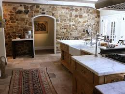 31. All The Best Natural Building Materials