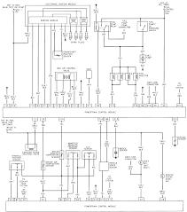 1994 chevrolet truck c1500 1 2 ton p u 2wd 4 3l tbi ohv 6cyl 10 2 3l engine control wiring diagram 1993 vehicles