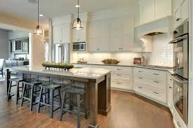 lowes kitchen cabinets reviews. Lowes Kitchen Remodel Reviews Cabinets Freestanding At .
