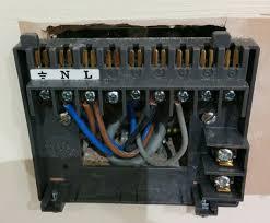 haulmark enclosed trailer wiring diagram diagram books library danfoss tp5000 wiring diagram