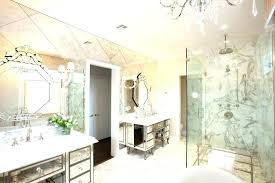 glasirror houston glasirror antique mirror tiles bathroom contemporary with marble antique mirror tiles antique mirror glasirror am pm