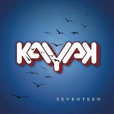 <b>Seventeen</b> [1/12] by <b>Kayak</b> (CD, Jan-2018, <b>2</b> Discs, Insideout) for ...
