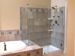 Home Depot Bathroom Remodeling Glacier Bay Modular    In - Bathroom remodel prices