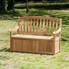 outside bench with storage bench outdoor bench with storage en garden seats seat medium size of outside bench with storage