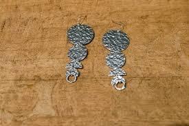 full size of sterling silver chandelier earrings uk nordstrom turquoise swinging from the boulevard home improveme