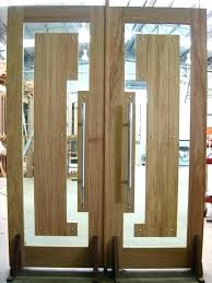 office entry doors. Entrance Doors Designs Main Astonishing Office Door Design Pictures Exterior Ideas In Furnished Astonish Entry