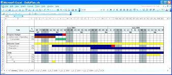 excel calandar event calendar excel template rome fontanacountryinn com
