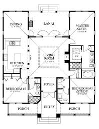 Franciscan House Plan   04052  Floor Plan  Ranch Style House Plans likewise rustic house plans with wrap around porches   Our home  Wrap besides Best 25  Acadian house plans ideas on Pinterest   Acadian homes  4 additionally Home Plans with Detached Garages from Don Gardner in addition NeoClassical House Plans and NeoClassical Designs at furthermore  additionally Neoclassical Home Plans at eplans     House Floor Plans besides Southern Style House Plans   Country Living Home Designs together with  together with  further Architectural Styles. on symmetrical open one story house plans with porches