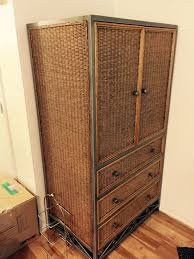 pier 1 rattan bedroom set. pier 1 wicker furniture set armoire, . rattan bedroom s