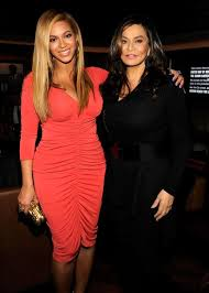 beyonc eacute calls blue ivy her greatest accomplishment ny daily news the queen bey calls mom tina knowles her hero