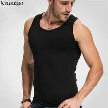 Free shipping on <b>Men's</b> Clothing and more on AliExpress