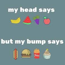 Image result for memes about pregnancy