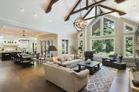 dining room renovation ideas. 25 Open Plan Living Dining Room Designs Best Ideas Of Design Renovation