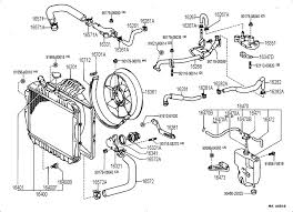 7mgte toyota 3 0 engine diagram wiring diagram for you • 3vze engine diagram wiring diagram detailed rh 15 7 3 gastspiel gerhartz de toyota 3 0 v6 engine diagram 1998 3 0 engine diagram