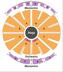 Terry Fator Seating Chart Terry Fator Tickets Masterticketcenter