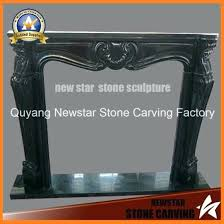 granite fireplace surround stone fireplace mantel granite fireplace surround granite fireplace surround thickness granite fireplace surround