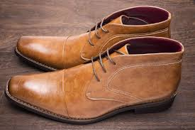 6 best men s chukka boots you ll fall in love with