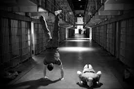 Convict Conditioning Review Master The 6 Elite Bodyweight