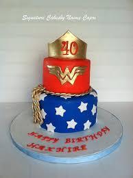 How To Celebrate 40th Birthday Woman Birthday Cake Ideas For Ladies