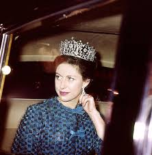 The Crown: What's The Truth About Princess Margaret's US Trip? | Grazia