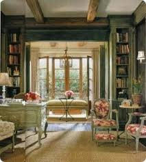 image country office. Beautiful Image Country French Desk To Image Office T