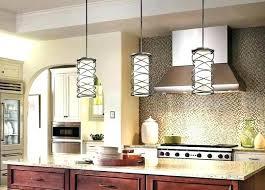 hanging kitchen lights hanging light over table hanging kitchen light kitchen hanging lights over table astounding