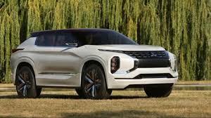 2018 mitsubishi concept.  mitsubishi 2018 mitsubishi gt phev concept interior exterior and drive on mitsubishi concept o