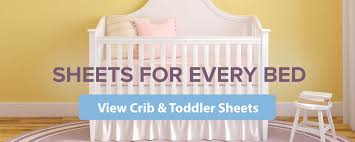 Blankets & Swaddlings : Average Crib Quilt Size Plus Crib Quilt ... & Full Size of Blankets & Swaddlings:average Crib Quilt Size Plus Crib Quilt  Size Chart ... Adamdwight.com