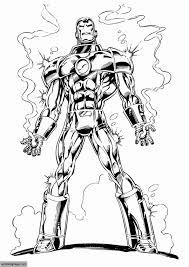 Iron Man Kleurplaat Luxe 15 Best Hoe Tem Je Een Draak Kleurplaten