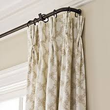best wrap around curtain rod home depot nucleus home intended for wrap around curtain rods prepare